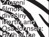 zrozeni filmove divociny plakat