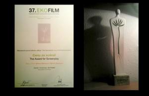 ekofilm_oceneni