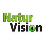 Filmový festival Natur Vision