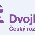 Český rozhlas Dvojka