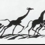 Safari Museum