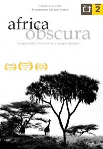 africa obscura