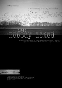 poster_nobody asked