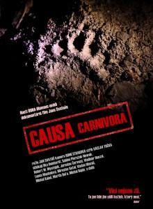 causa carnivora