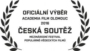 AFO 51 Česká soutěž