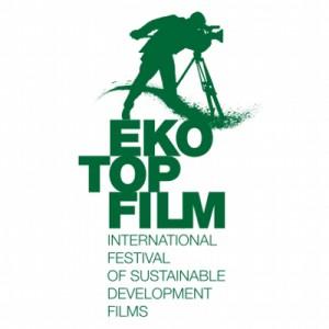 logo Ekotopfilm