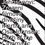 zrozeni-filmove-divociny-plakat